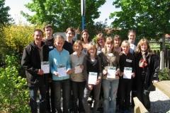 10.05.2008: Basispass