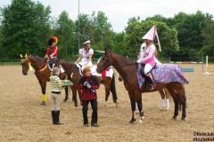 14.06.2008: Jugendevent