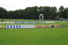 12.07.2009: Galopprennbahn_Riem