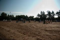 01.08.2009: Springturnier_Sa