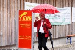 31.07.2016: Springturnier_Sonntag