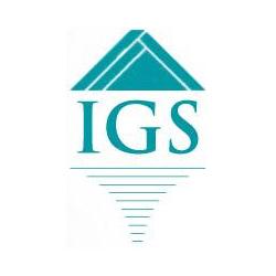 IGS – Ingenieurgesellschaft mbH