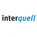 Interquell