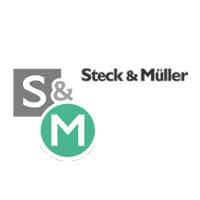 steck & müller