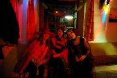 04.02.2008: RoMoFe