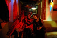2008_02_04_RoMoFe