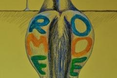 23.02.2009: RoMoFe