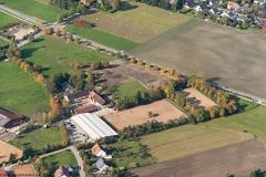 19.10.2013: Luftbilder