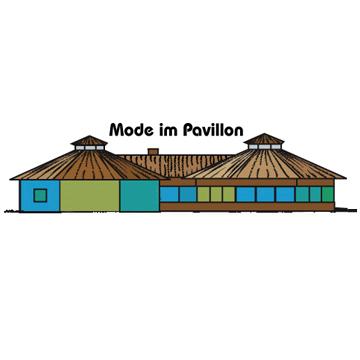 Mode im Pavillon