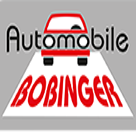 automobile bobinger
