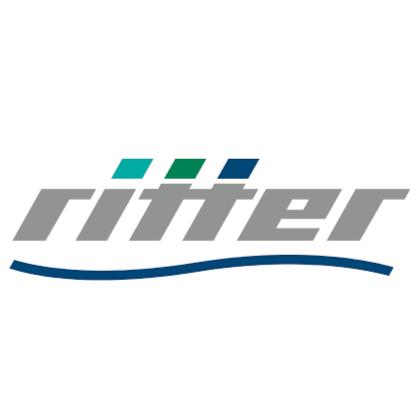 Ritter GmbH, Schwabmünchen