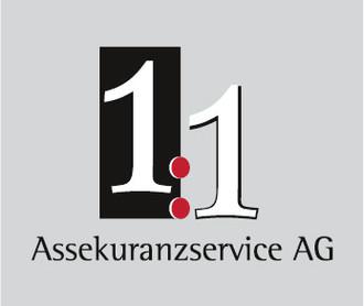 1 und 1 Assekuranz