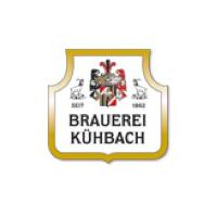 Kühbach