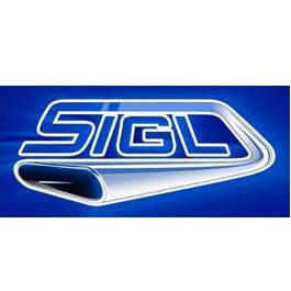 Herbert Sigl GmbH