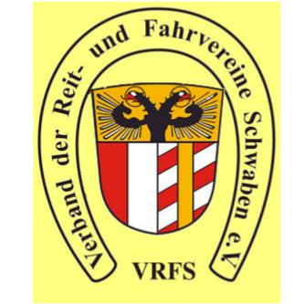 Verband der Reit- und Fahrvereine Schwaben e.V.