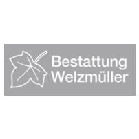 Bestattung Welzmüller