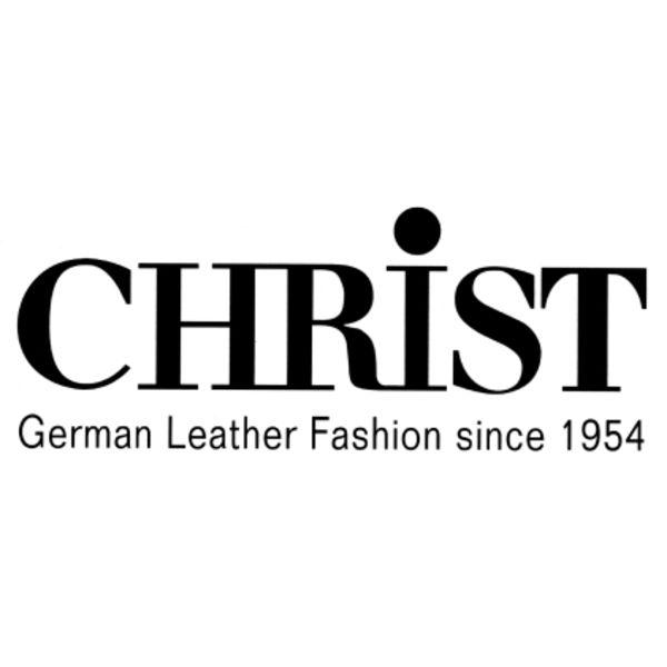 Werner Christ