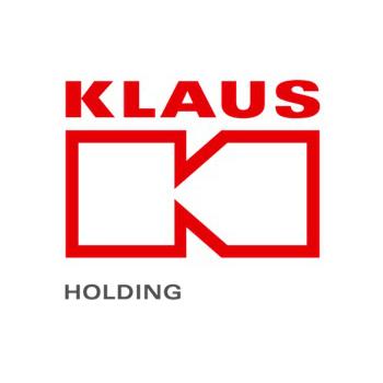 Klaus Bau