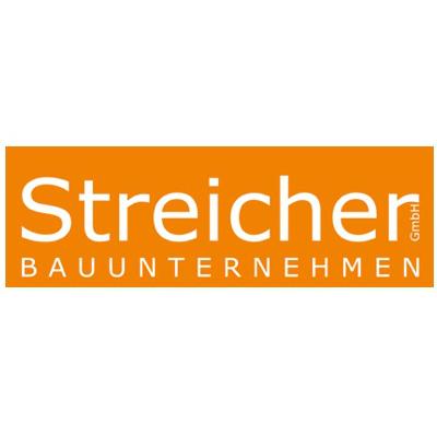 Bauunternehmen Streicher