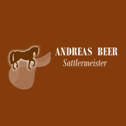 Sattlerei Beer